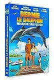 Bernie le dauphin 2 : mission sauvetage