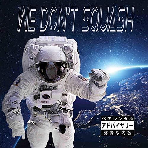 SpaceGangZo