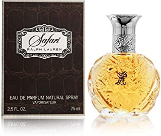 Best safari perfume for women Reviews