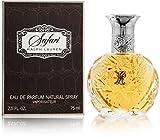RALPH LAUREN Ralph lauren safari eau de parfum vaporizador para mujer 2.5 onzas Multicolor
