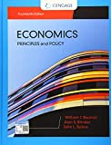 Economics: Principles & Policy - William J. Baumol