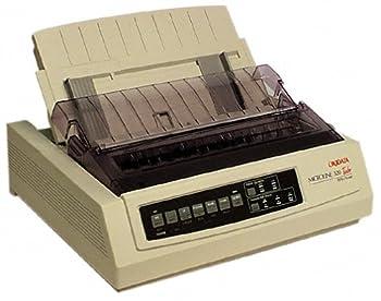 Best oki microline 320 turbo 9 pin printer Reviews