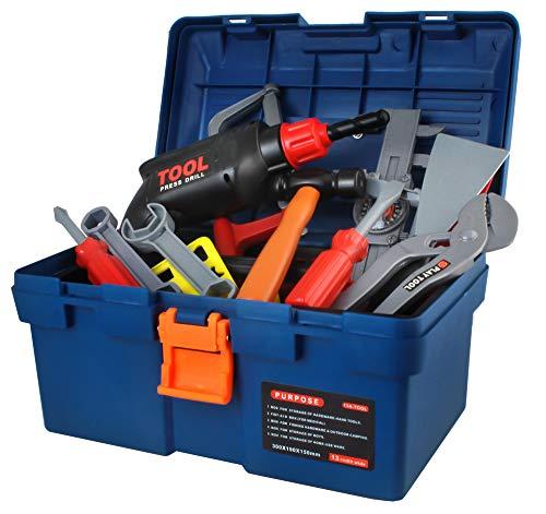 Iso Trade -   Werkzeug Kinder