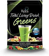 kylea total living greens