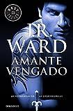 Amante vengado #7 / Lover Avenged #7 (La Hermandad De La Daga Negra) (Spanish Edition) by JR Ward (2016-01-26)