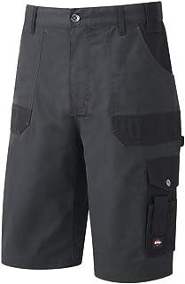 """Lee Cooper LCSHO808 Workwear Short, 42"""" Waist"""