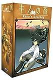 Kino's Journey - Idle Adventure (Vol. 1) - With Series Box