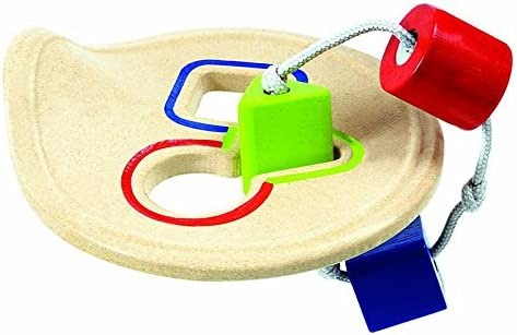 Plan Toys First Cheap sale Sorter Shape Max 54% OFF