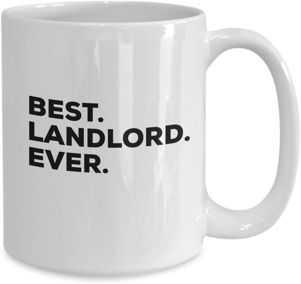 Landlord Gift For Christmas Birthday Gift Funny Trump Mug Funny Landlord Mug