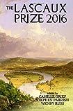 The Lascaux Prize 2016