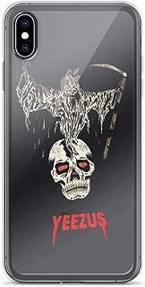 Best pacsun iphone 6 case Reviews