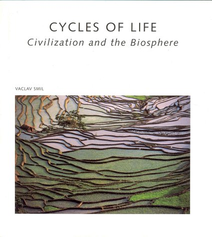 Image OfCycles Of Life: Civilization And The Biosphere