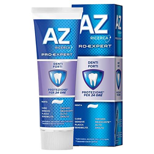 AZ Dentifricio Pro-Expert Denti Stark, 75 ml