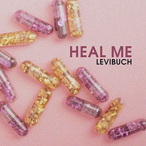 LeviBuch