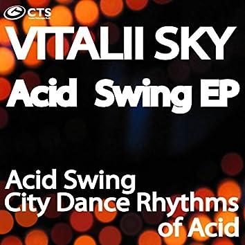 Acid Swing