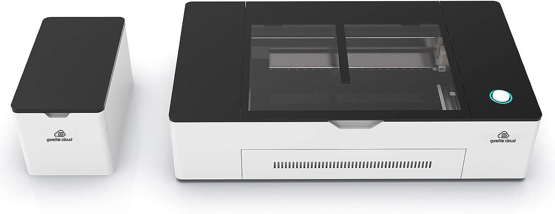 Gweikecloud DIY Laser Engraver - Best Laser Cutting Machines