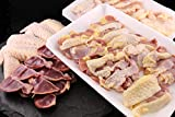 黒さつま鶏焼肉 2~3人前セット 真栄ファーム 鹿児島地鶏 もも肉 むね肉 手羽先 砂ずり の贅沢なセット