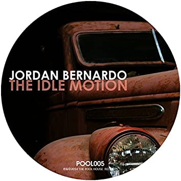 The Idle Motion