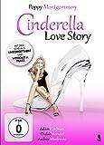 Cinderella Love Story [Import]