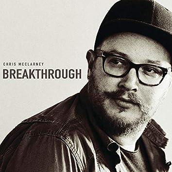 Breakthrough (Live)