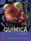 QUIMICA CONNECT SMARTBOOK 12 MESES