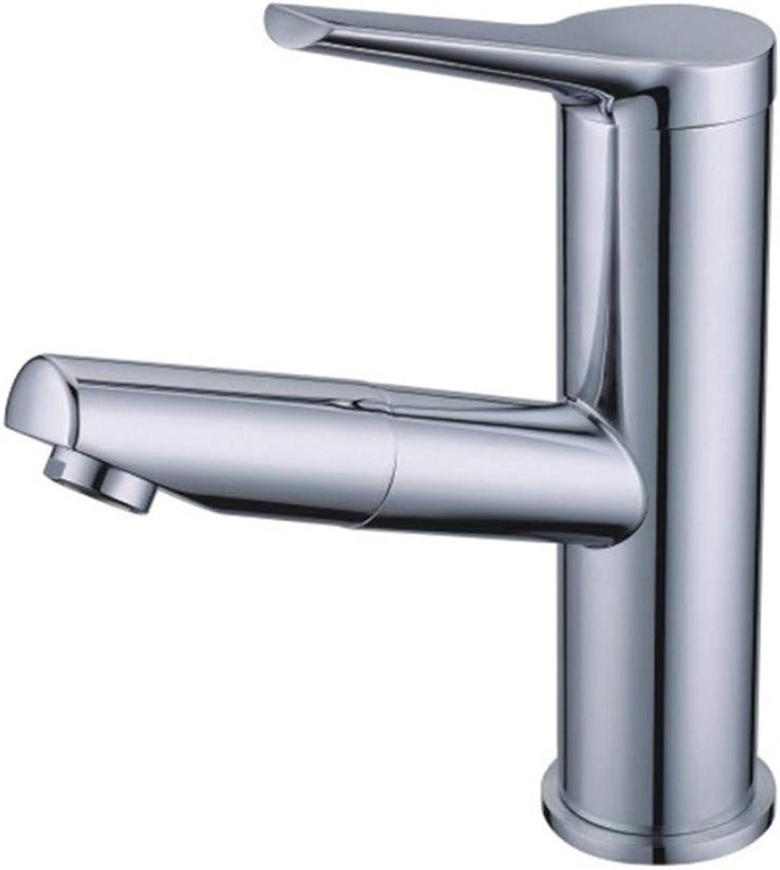 Faucet Hardware Shower Basin Faucet