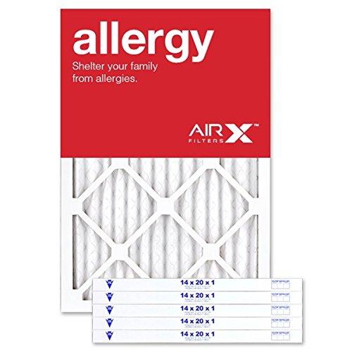 11 x 14 air filter - 1