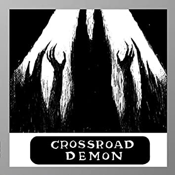 CrossRoadDemon (feat. Lilfxllout & mikey Phin)