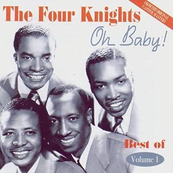 Oh Baby! Best Of Volume 1 1951-1954