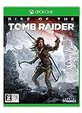 Rise of the Tomb Raider (C) Square Enix Ltd. Square Enix and the Square Enix Logo are registered trademarks of Square Enix Holdings Co., Ltd. Lara Croft, Tomb Raider, Crystal Dynamics, the Crystal Dynamics logo, Eidos, and the Eidos logoare trademark...