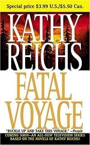 Kathy reichs audio books free