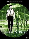 Lloyd Singer - cycle 1 (vol. 01/3): Poupées russes