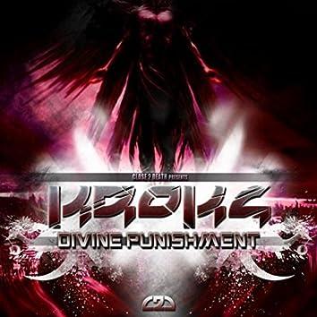 Divine Punishment EP