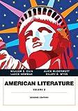 Cheap Textbook Image ISBN: 9780134053363