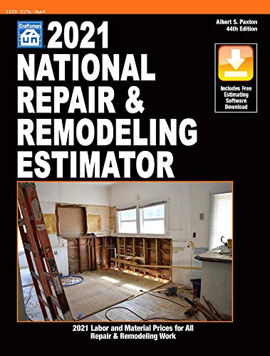 Top 10 best selling list for prime remodeling