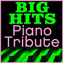 Believe (Josh Groban Tribute)