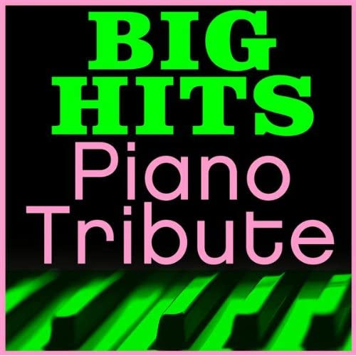Whispers In the Dark (Skillet Piano Tribute) by Piano Tribute
