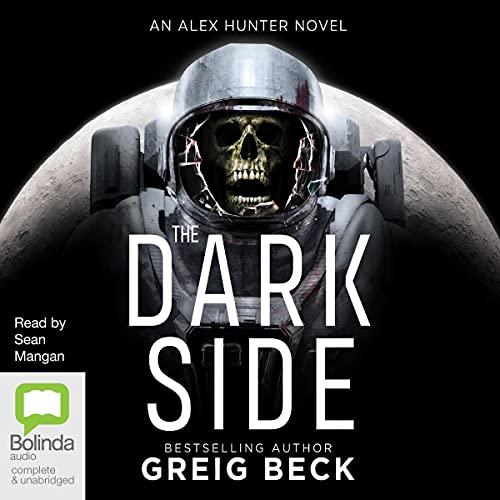 The Dark Side cover art