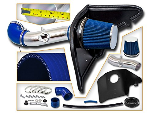 Rtunes Racing Cold Air Intake System