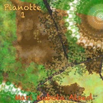 Pianotte 1