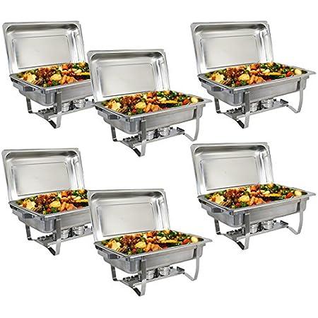 Business & Industrial Restaurant & Food Service simetriaoptica.com ...