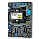 AVR SX460 Automatic Voltage Volt Regulator Replacement for Stamford Generator   2 Year Warranty!