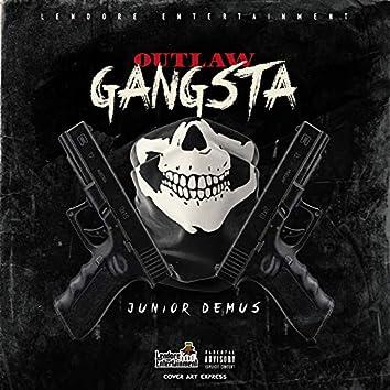 Outlaw Gangsta