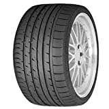 Continental CONTISPORTCONTACT 5P 255/40 R20 101ZR...