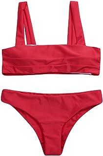5829de293b8b Amazon.es: bikinis sprinter