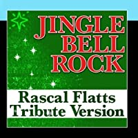 Jingle Bell Rock - Rascal Flatts Tribute Version by The Supreme Cover Band