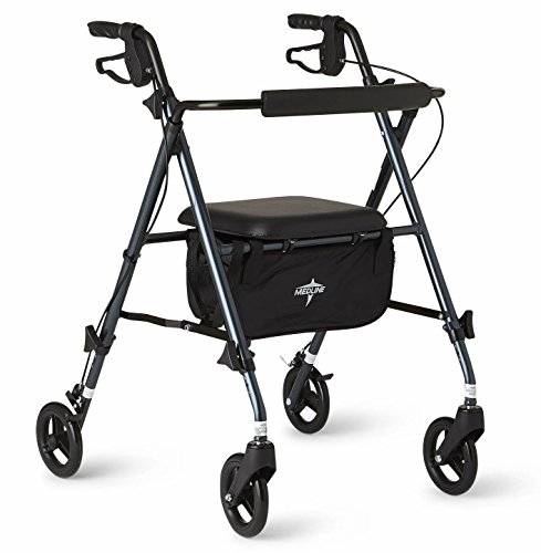 what is the best lightweight rollators under 10 lbs 2020