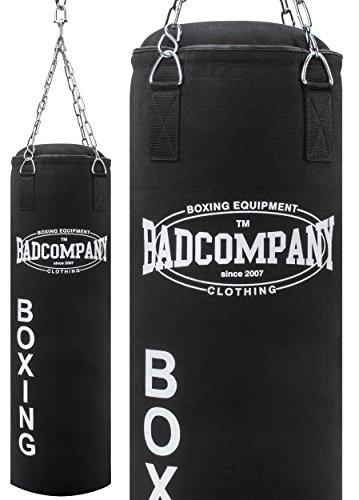 Bad Company GmbH & Co. KG -  Bad Company Boxsack