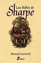 Los rifles de Sharpe (XVII)