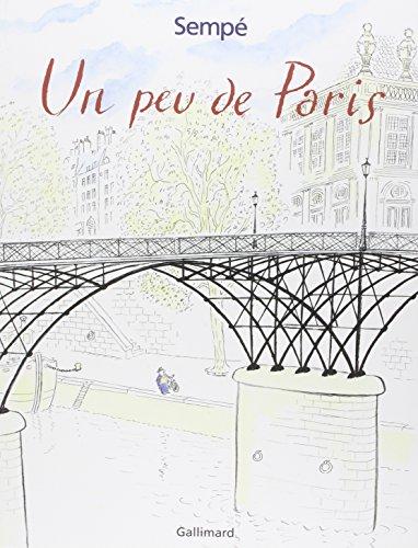 Un peu de Paris
